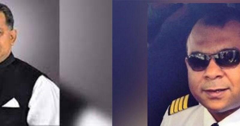 বিমানের অসুস্থ পাইলটের উন্নত চিকিৎসা নিশ্চিতকরণে প্রয়োজনীয় সকল সহযোগিতা প্রদান করা হবে- বিমান প্রতিমন্ত্রী