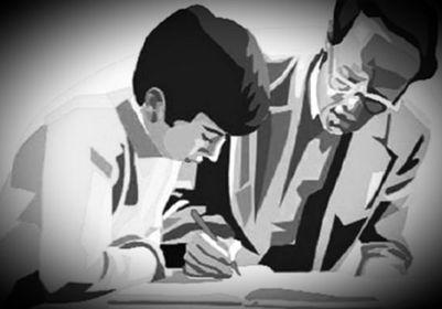 করোনায় টিউশনি বন্ধ, মানবেতর জীবন যাপন করছে অজস্র তরুণ তরুণী