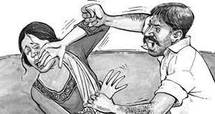 আটোয়ারীতে যৌতুকের জন্য স্ত্রীকে পিটিয়ে হত্যার অভিযোগ ;স্বামী আটক